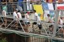 Drachenboot 2010