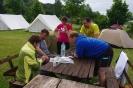 Gross Woltersdorf 2012